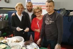 VI Festiwal Gęsiny